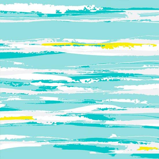 9.Lexi Mackenzie - Big Blue low res