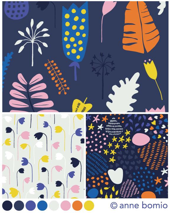 ANNE_BOMIO_STATIONERY_PAPERCHASE-1