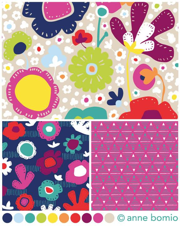 ANNE_BOMIO_STATIONERY_PAPERCHASE-2
