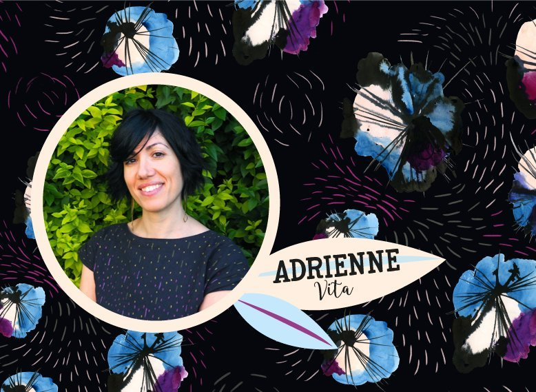 Adrienne_vita_dot_and_flow_design