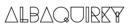 Albaquirky_logo_550