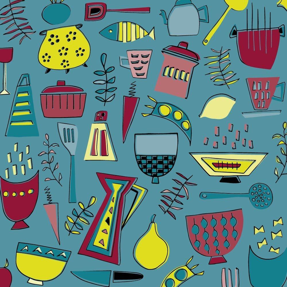 Anne_Bomio_kitchen-1