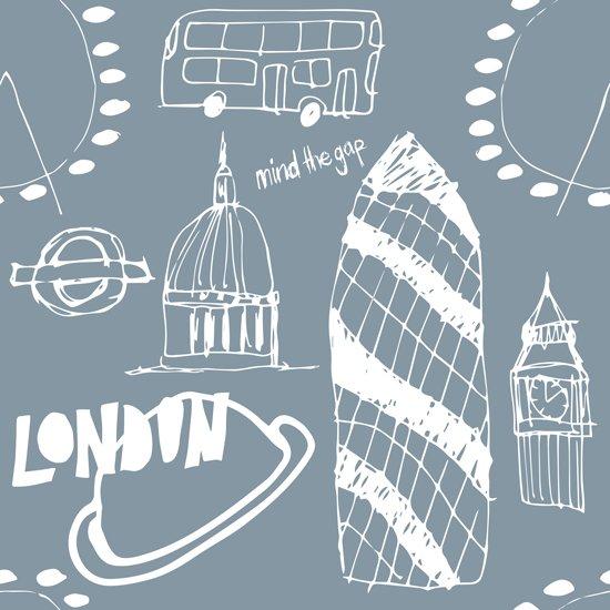 Camilla-Foss-City-Love-Lodon LOW