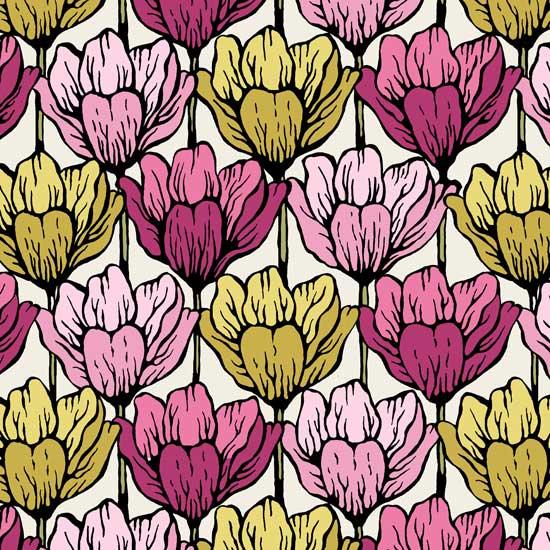 Catherine-Ann-Lewis---Tulip-Tulip