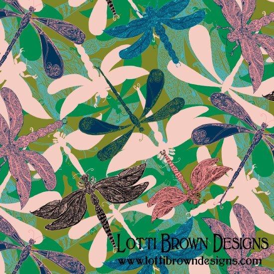 CharlotteBrown_Dancing_Dragonflies_lottibrown_from_module4