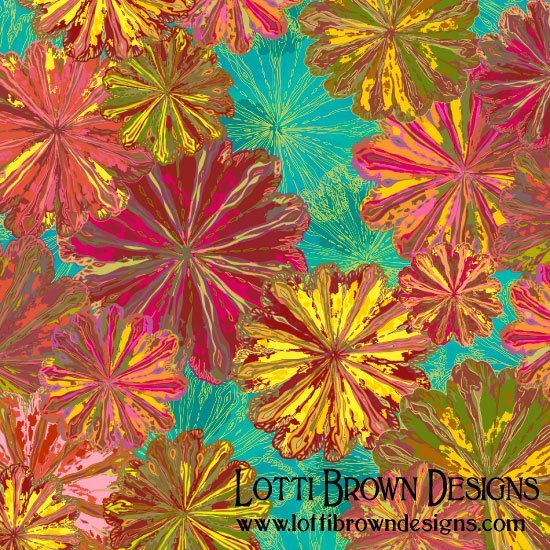 CharlotteBrown_Poppytops_lottibrown