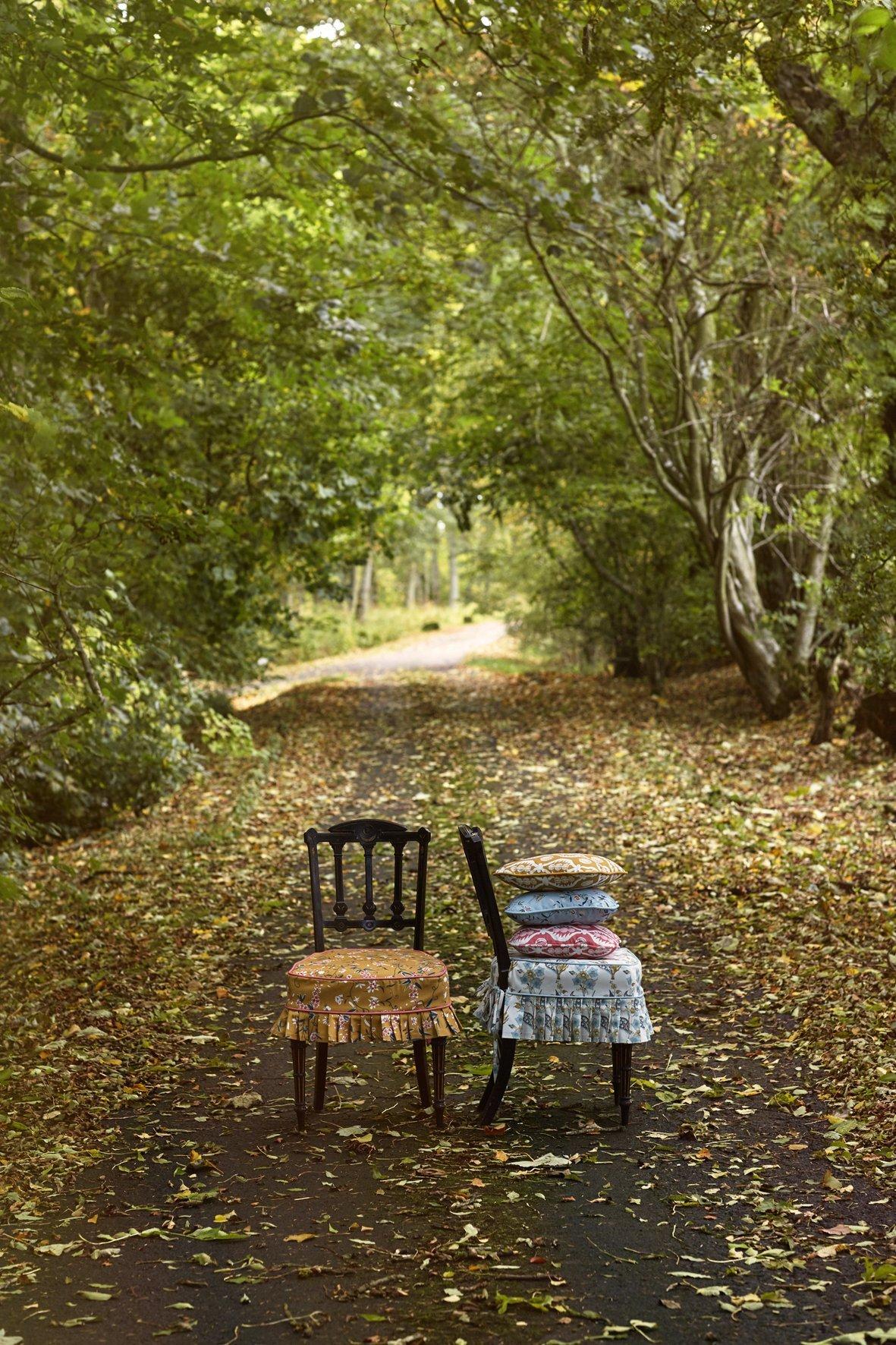CharlotteGaisford-Autumn2015-012