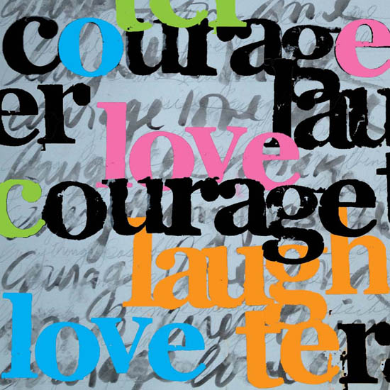 Courage_Love_and_Laughter_SPD