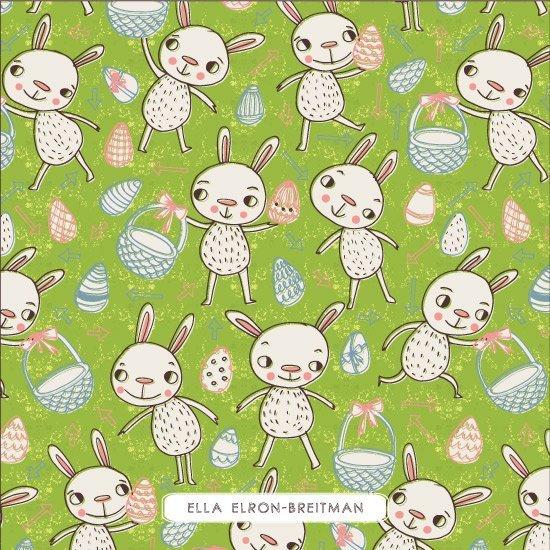 Ella-Elron-Breitman_EasterFun_A_LR