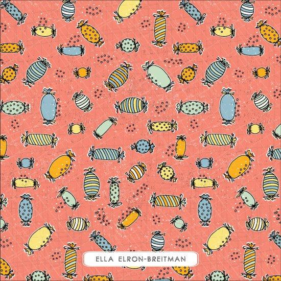 Ella_Elron-Breitman_PartyB_LR