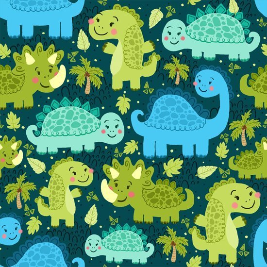 Emily-Cromwell-Happy-Dinos