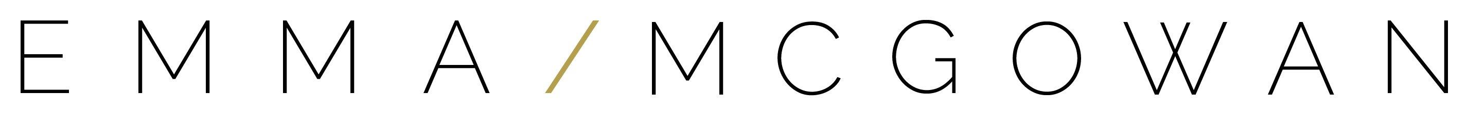 EmmaMcGowan_Logo