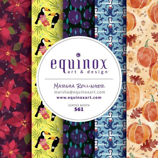 EquinoxArt_Rollinger_00_flyer