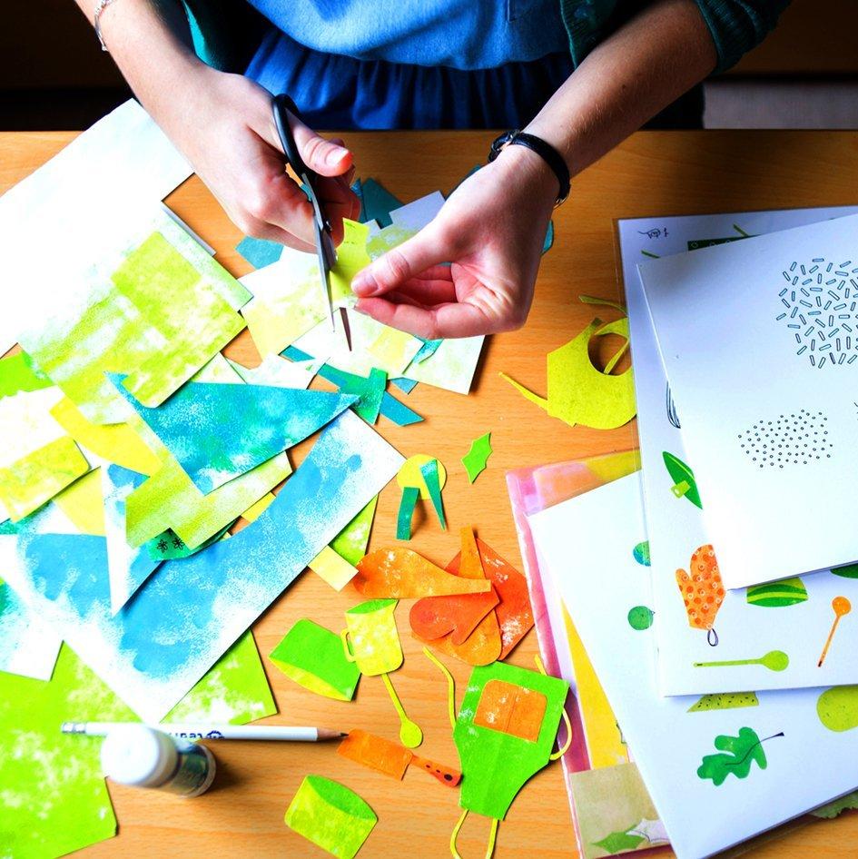Fiona Clabon - Working (2)