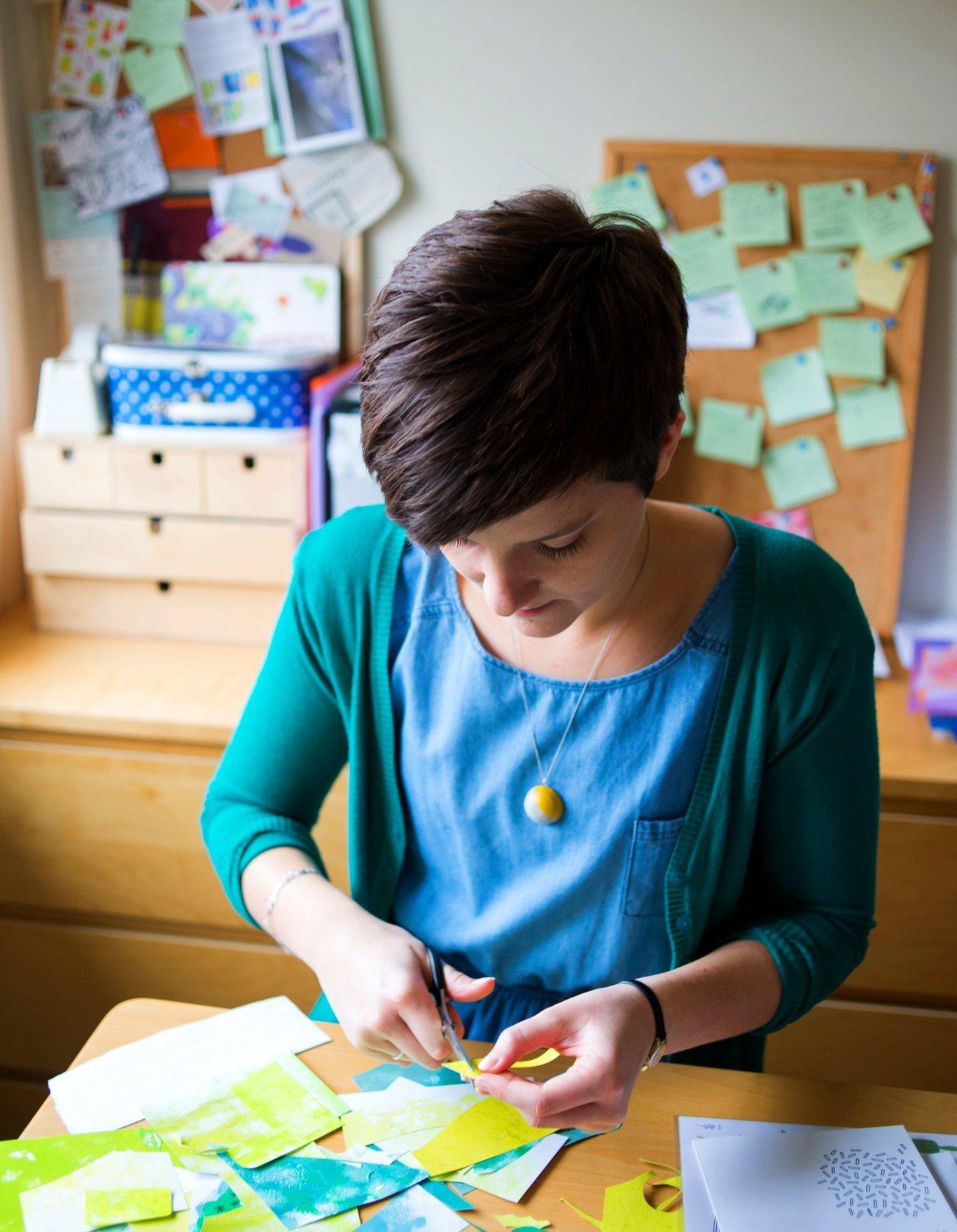 Fiona Clabon - Working (5)
