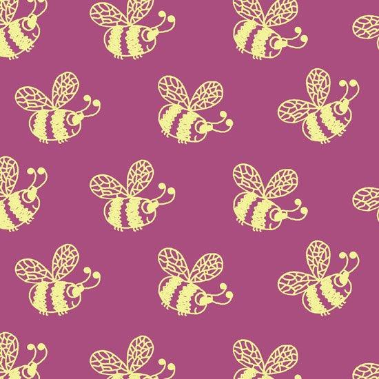 Gillian Lees - Bee Team