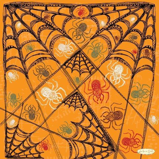 Halloween-Print-550