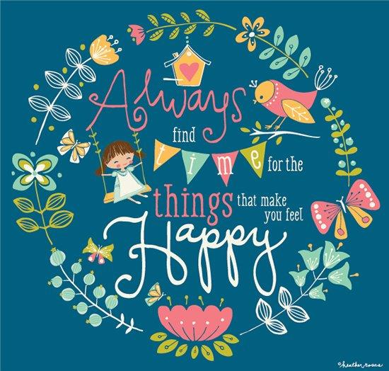 HJR_6200_BlissfulBlossomsSquareCard1