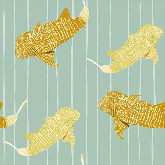 Inge_van Bruggen_Whale shark_05
