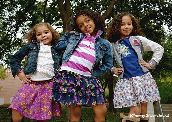JCP little girls1