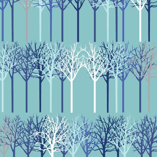 Jamie-Chapin---Frozen-Forest_LR
