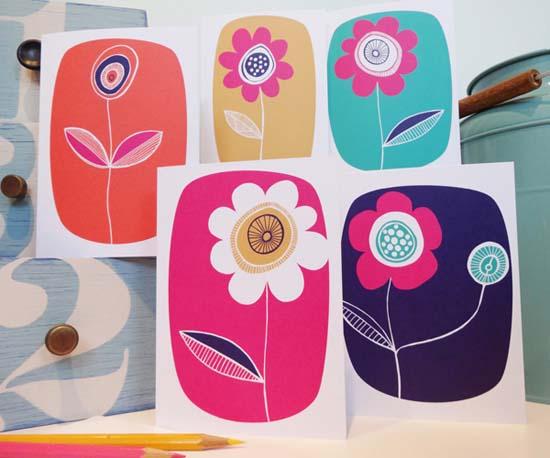 Jane-Farnham-Cards300dpiforweb