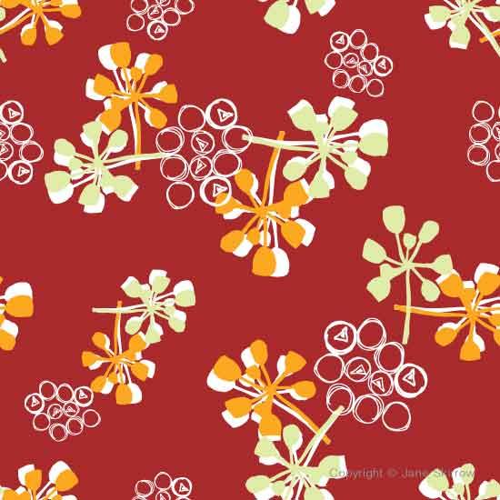 Jane-Skirrow-Grateful-for-Autumn2-LR