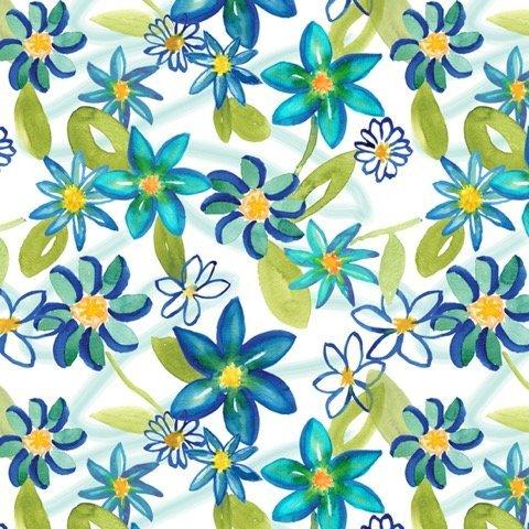 Janet-Hild-Aqua-Flowers