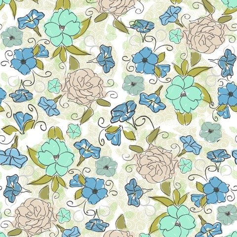 Janet_Hild_Swirl-Bouquet