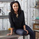 JeanettaGonzales_profile