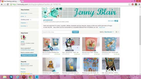 JennyBlairfShop300dpiforweb