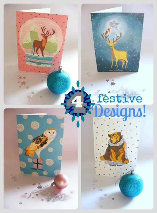 JennyBlairfestive designs_300dpiforweb