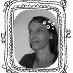 JennyBlairfprofile300dpiforweb