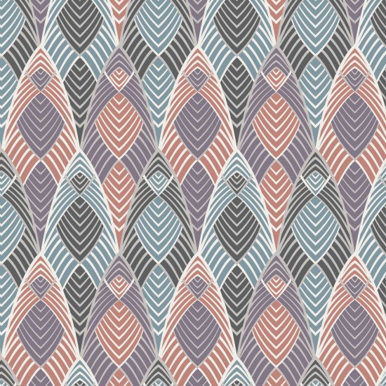 JoAnna-Seiter_Deco-Scales
