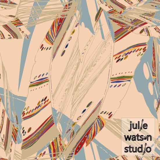 Julie-Watson-Spirit-Feather