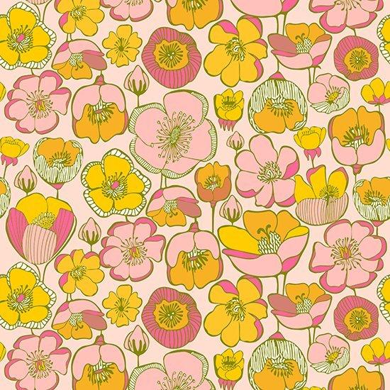 KIRSTEN_KATZ_FIELD_FLOWERS_PINK_LOWRES