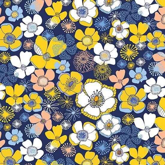 KIRSTEN_KATZ_LANGUAGE_OF_FLOWERS_LOWRES
