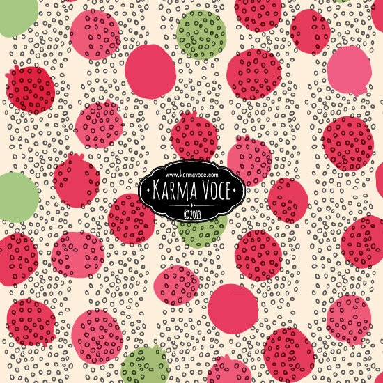 Karma-Voce_Green-Grocers-Envy-02-lo-res