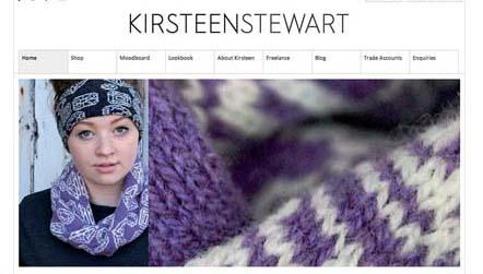 Kirsteen Stewart_screenforweb