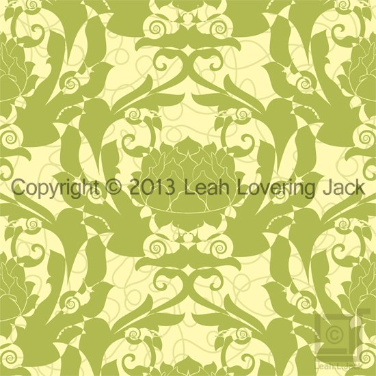 Leah-Lovering-Jack-A-Snails-Tale-low-res