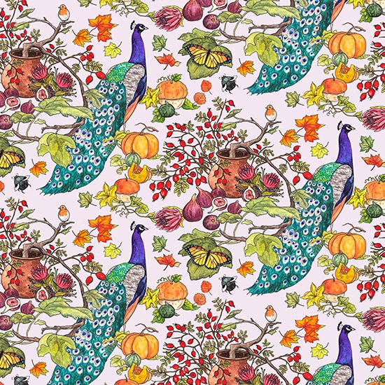 Lisa Edoff - Peacock & Figs_lo-res