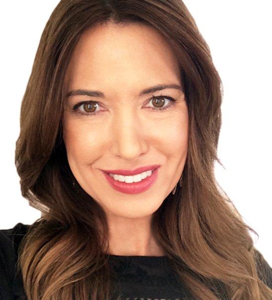 Lisa Lane Profile Pic
