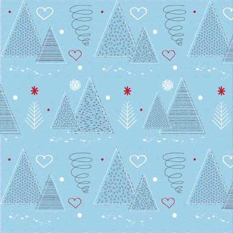Lisa-Quarterman---Christmas-Trees---low