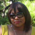 Lisa Yvette HarbinProfile image_300dpiforweb