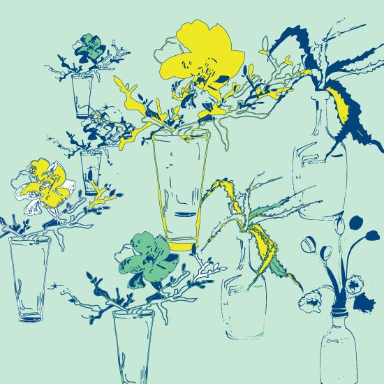 Lise-Stephens---Spring-in-a-glass