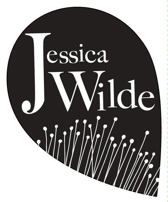 Logo-Jessica-Wilde