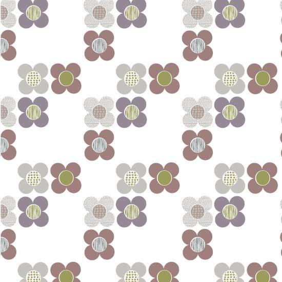 Louise-Brainwood---Mod-Flowers---low-res