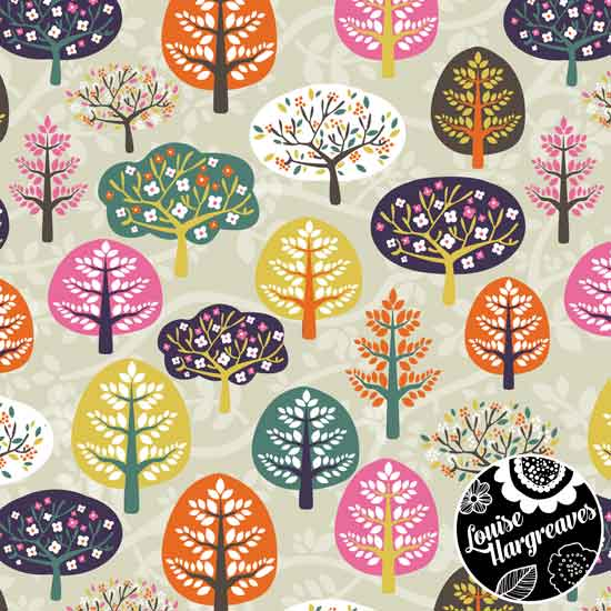 Louise-Hargreaves-Cheery-Woodland-LR