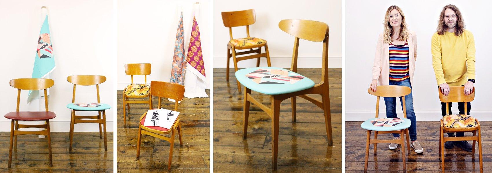 Interiors Masterclasses | Make It In Design