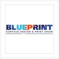 MIID_EVENTS_BLUEPRINT_200PX_LR